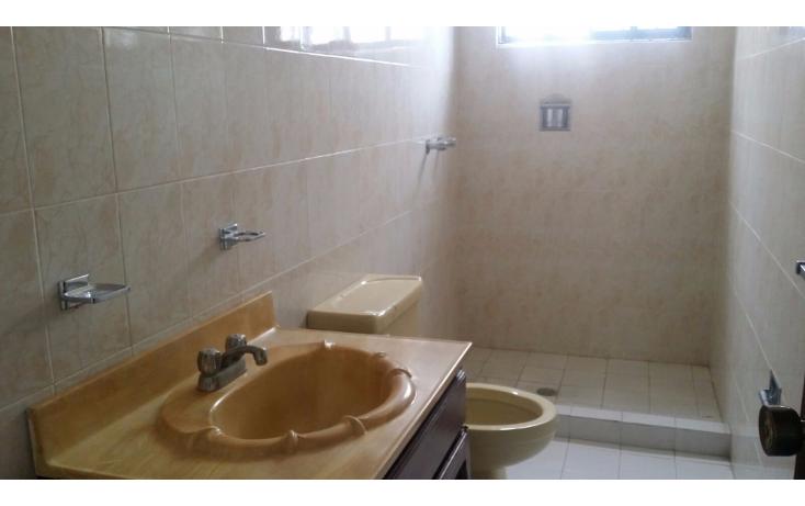 Foto de casa en venta en  , la florida, tampico, tamaulipas, 1423725 No. 16