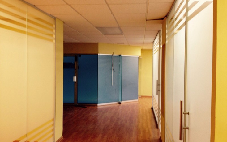 Foto de oficina en renta en  , la florida, tampico, tamaulipas, 1458605 No. 03