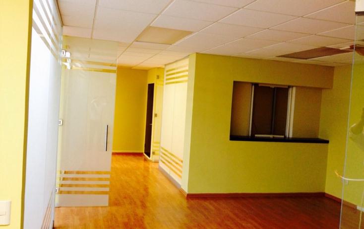 Foto de oficina en renta en  , la florida, tampico, tamaulipas, 1458605 No. 04