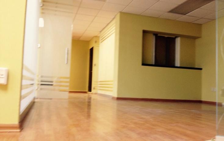 Foto de oficina en renta en  , la florida, tampico, tamaulipas, 1458605 No. 05