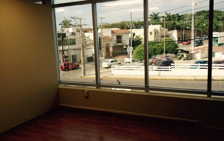 Foto de oficina en renta en  , la florida, tampico, tamaulipas, 1458605 No. 07