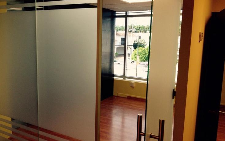 Foto de oficina en renta en  , la florida, tampico, tamaulipas, 1458605 No. 08