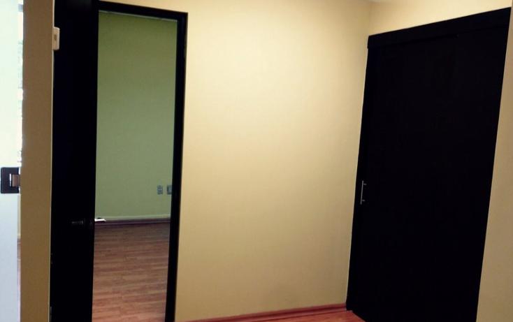 Foto de oficina en renta en  , la florida, tampico, tamaulipas, 1458605 No. 11