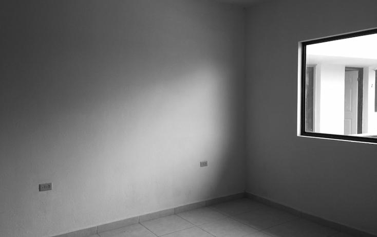 Foto de departamento en renta en  , la florida, tampico, tamaulipas, 1780922 No. 04