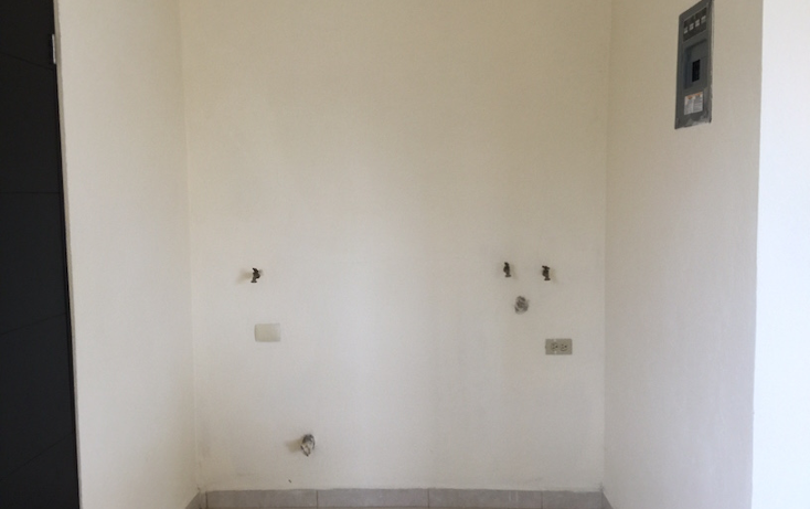 Foto de departamento en renta en  , la florida, tampico, tamaulipas, 1780922 No. 06