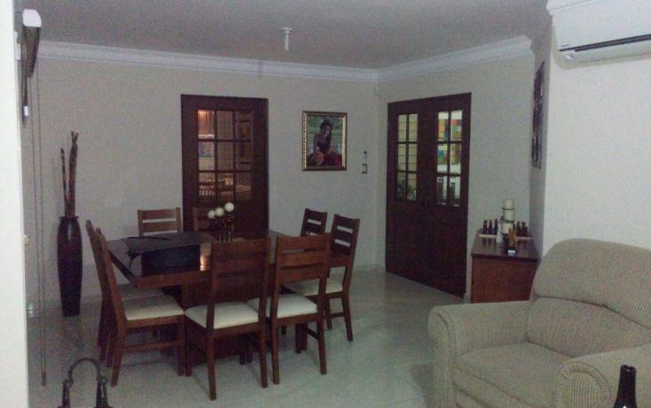 Foto de casa en venta en, la florida, tampico, tamaulipas, 2036948 no 04