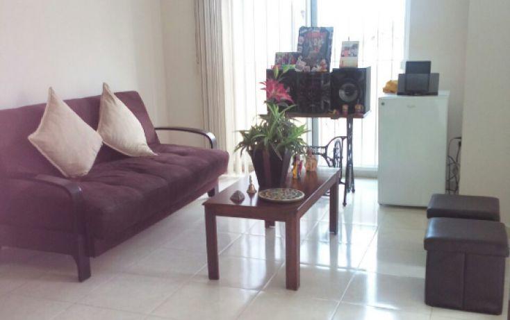 Foto de casa en venta en, la florida, tampico, tamaulipas, 2036948 no 06