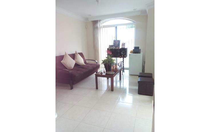Foto de casa en venta en  , la florida, tampico, tamaulipas, 2036948 No. 06
