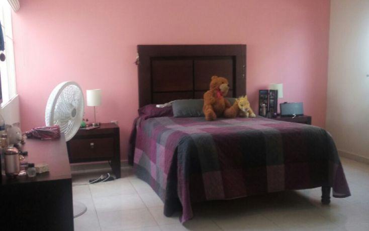 Foto de casa en venta en, la florida, tampico, tamaulipas, 2036948 no 07