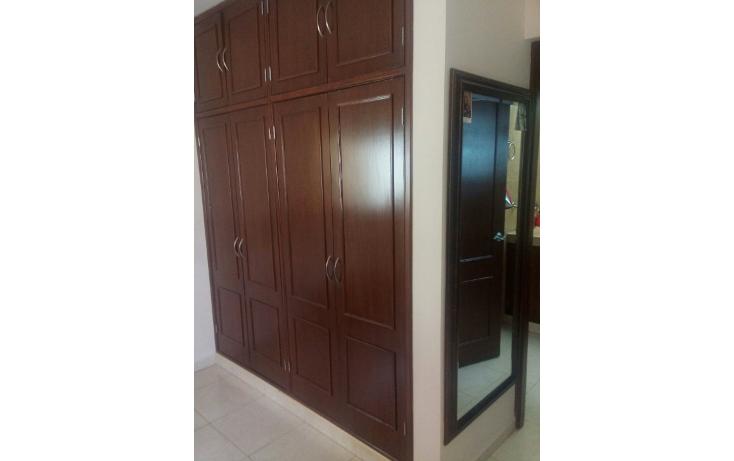 Foto de casa en venta en  , la florida, tampico, tamaulipas, 2036948 No. 08