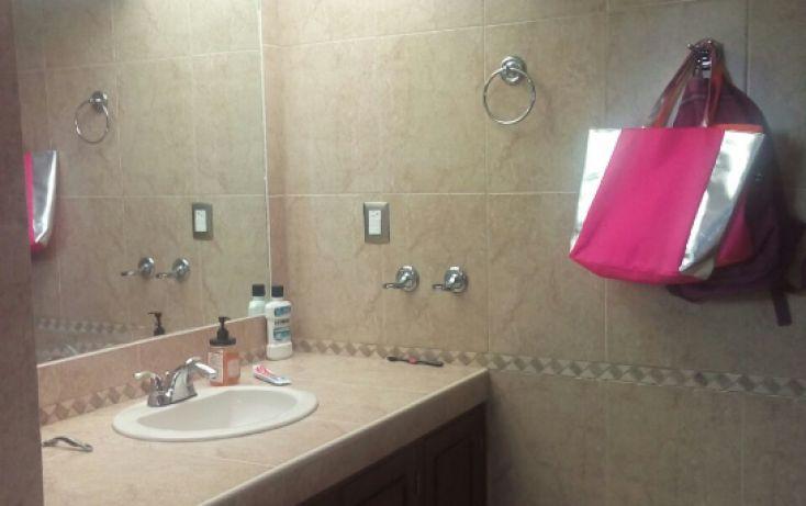 Foto de casa en venta en, la florida, tampico, tamaulipas, 2036948 no 09
