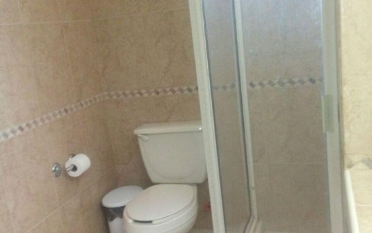 Foto de casa en venta en, la florida, tampico, tamaulipas, 2036948 no 10