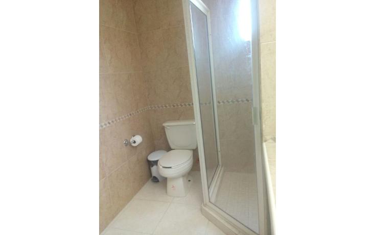 Foto de casa en venta en  , la florida, tampico, tamaulipas, 2036948 No. 10