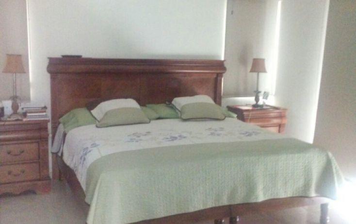 Foto de casa en venta en, la florida, tampico, tamaulipas, 2036948 no 11