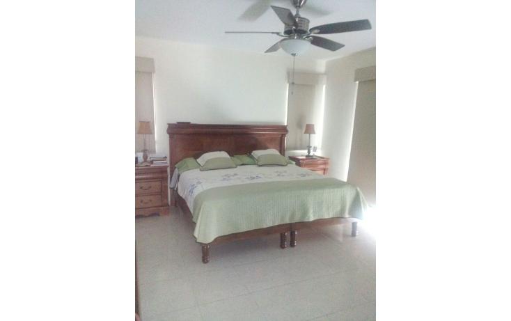 Foto de casa en venta en  , la florida, tampico, tamaulipas, 2036948 No. 11