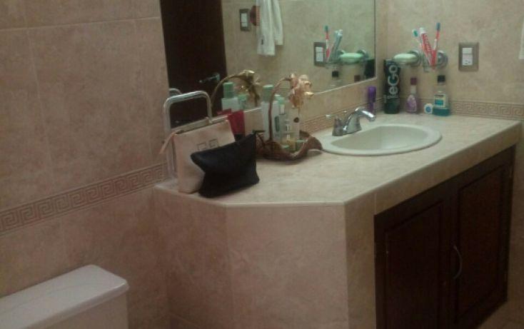 Foto de casa en venta en, la florida, tampico, tamaulipas, 2036948 no 12