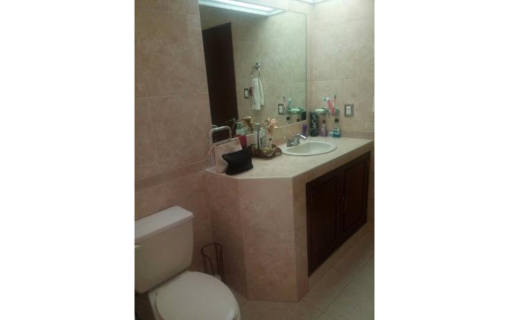Foto de casa en venta en  , la florida, tampico, tamaulipas, 2036948 No. 12