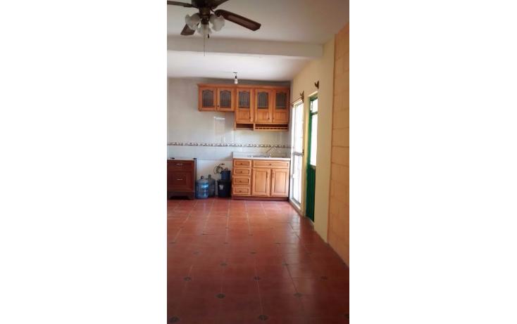 Foto de casa en venta en  , la florida, veracruz, veracruz de ignacio de la llave, 1611662 No. 05