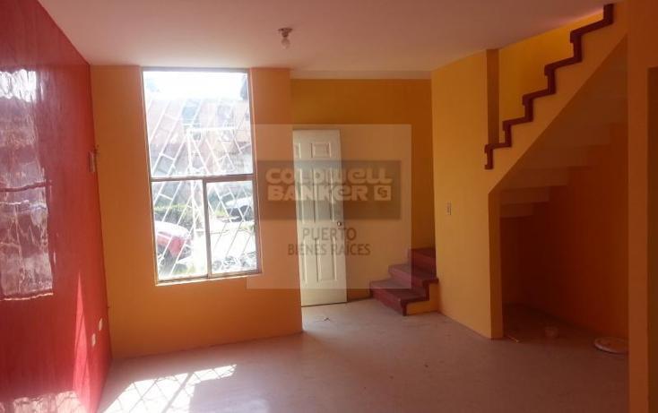 Foto de casa en venta en  , la florida, veracruz, veracruz de ignacio de la llave, 1852382 No. 02