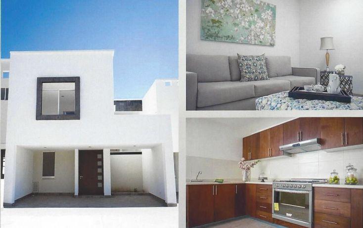 Foto de casa en venta en, la foresta, león, guanajuato, 2045095 no 01