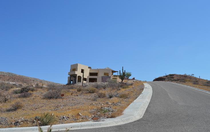 Foto de terreno habitacional en venta en  , la fortuna, la paz, baja california sur, 1663294 No. 05
