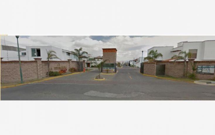 Foto de terreno habitacional en venta en, la fortuna, san andrés cholula, puebla, 1620942 no 01