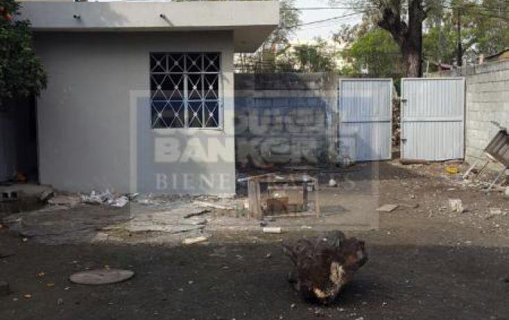 Foto de terreno habitacional en venta en la fragua, chula vista, guadalupe, nuevo león, 746603 no 02