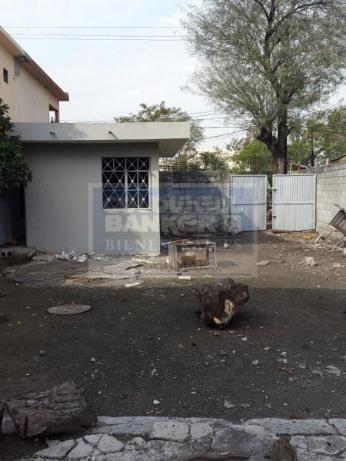 Foto de terreno habitacional en venta en la fragua , chula vista, guadalupe, nuevo león, 746603 No. 02
