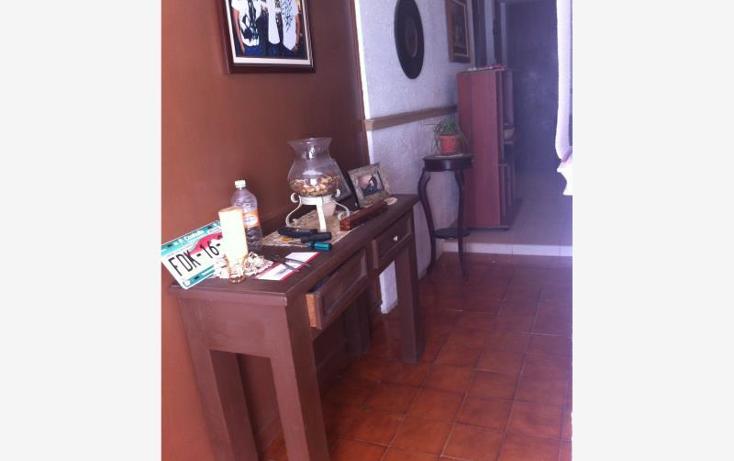 Foto de casa en venta en la fuente 1, fuentes del sur, torre?n, coahuila de zaragoza, 1632578 No. 04