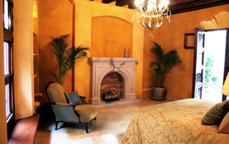 Foto de casa en venta en la fuente 1, san miguel de allende centro, san miguel de allende, guanajuato, 684973 No. 03