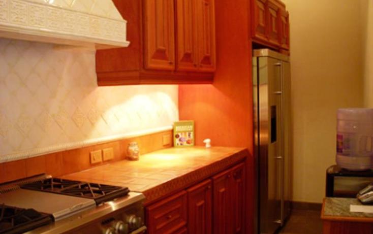 Foto de casa en venta en la fuente 1, san miguel de allende centro, san miguel de allende, guanajuato, 684973 No. 07