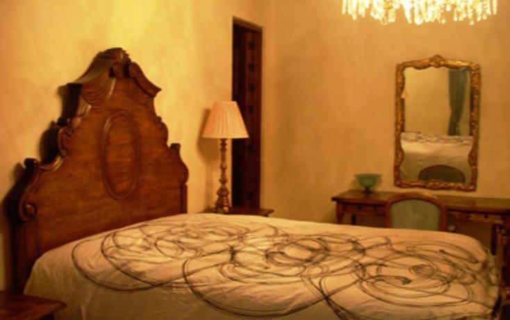 Foto de casa en venta en la fuente 1, san miguel de allende centro, san miguel de allende, guanajuato, 684973 No. 11