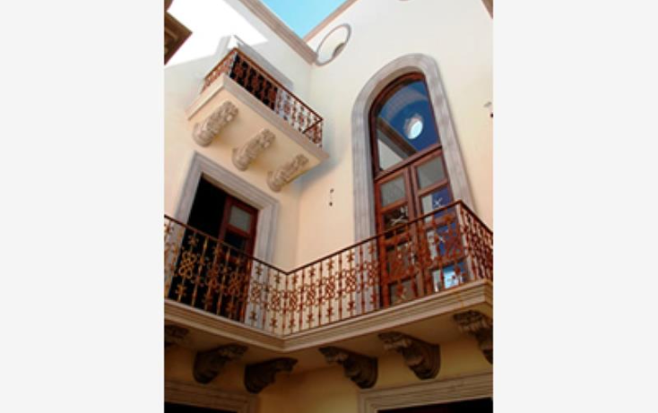 Foto de casa en venta en la fuente 1, san miguel de allende centro, san miguel de allende, guanajuato, 684973 No. 15