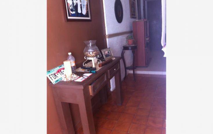 Foto de casa en venta en la fuente 1, santa fe, torreón, coahuila de zaragoza, 1632578 no 04