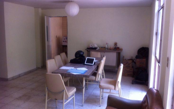 Foto de casa en venta en, la fuente, aguascalientes, aguascalientes, 1111031 no 04