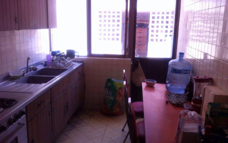 Foto de casa en venta en, la fuente, aguascalientes, aguascalientes, 1111031 no 05