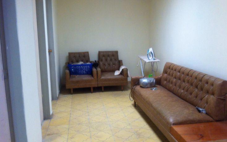 Foto de casa en venta en, la fuente, aguascalientes, aguascalientes, 1111031 no 07