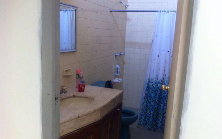 Foto de casa en venta en, la fuente, aguascalientes, aguascalientes, 1111031 no 10