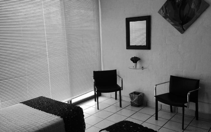 Foto de departamento en renta en  , la fuente, aguascalientes, aguascalientes, 1244681 No. 04