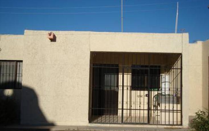 Foto de casa en venta en, la fuente, la paz, baja california sur, 1178165 no 03