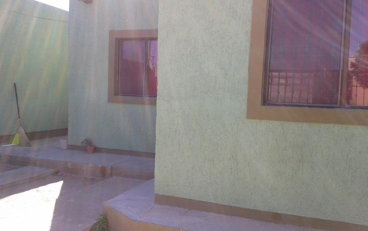 Foto de casa en venta en  , la fuente, la paz, baja california sur, 1178165 No. 03