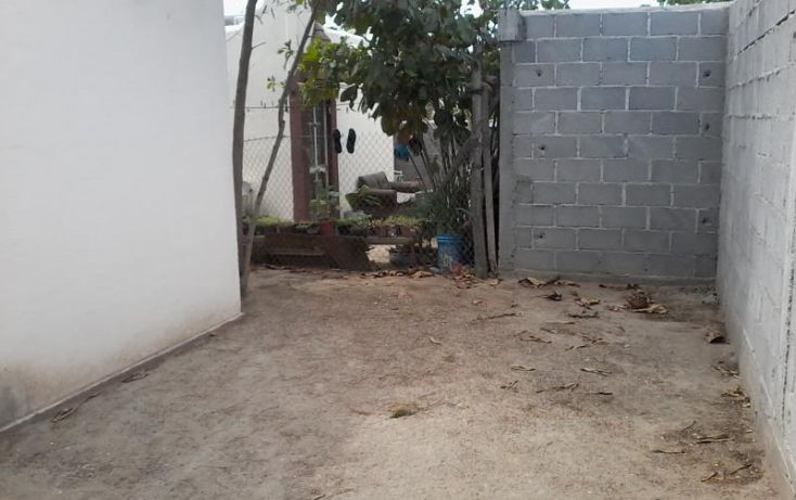 Foto de casa en venta en, la fuente, la paz, baja california sur, 1731036 no 03