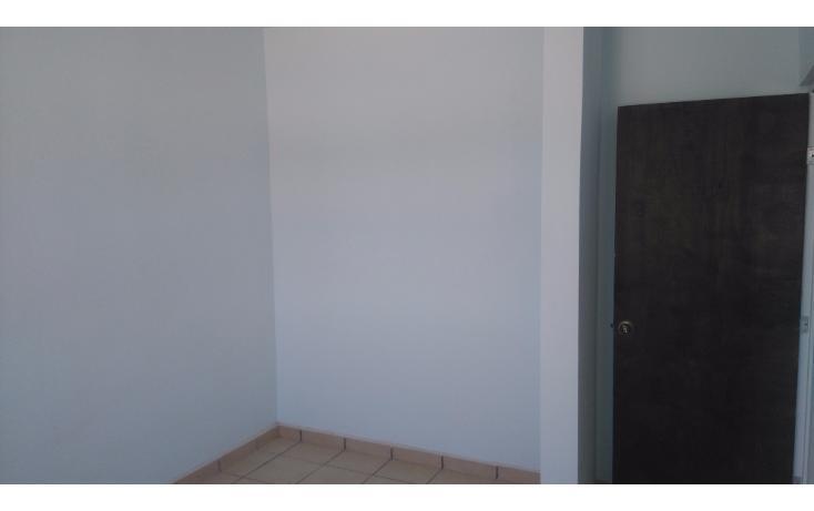 Foto de casa en venta en  , la fuente, la paz, baja california sur, 1759870 No. 02