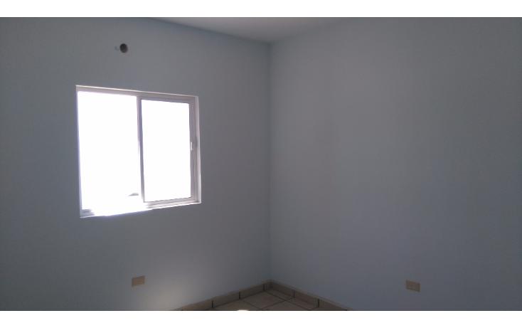 Foto de casa en venta en  , la fuente, la paz, baja california sur, 1759870 No. 03