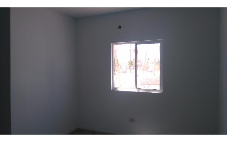 Foto de casa en venta en  , la fuente, la paz, baja california sur, 1759870 No. 04