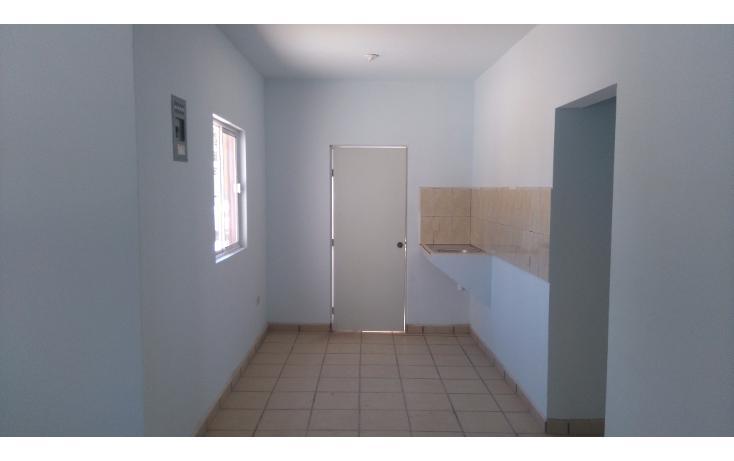 Foto de casa en venta en  , la fuente, la paz, baja california sur, 1759870 No. 07