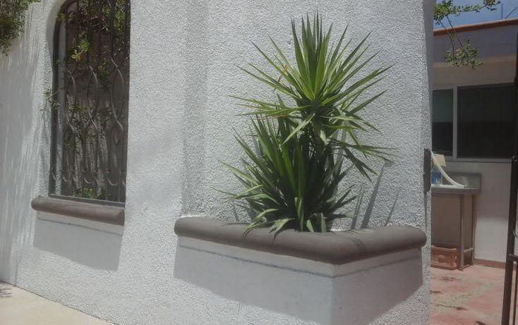 Foto de casa en venta en, la fuente, la paz, baja california sur, 1817242 no 10