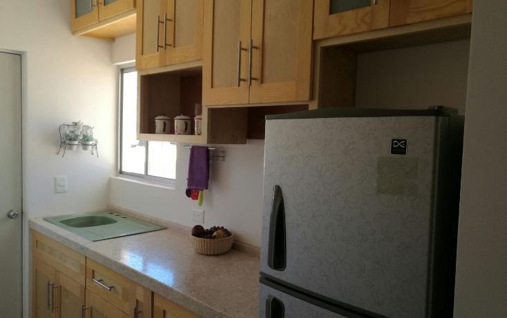 Foto de casa en venta en  , la fuente, la paz, baja california sur, 2625544 No. 04