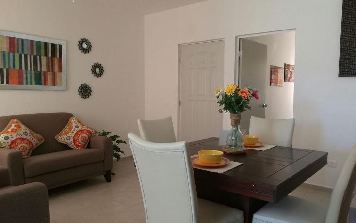 Foto de casa en venta en  , la fuente, la paz, baja california sur, 2625544 No. 07
