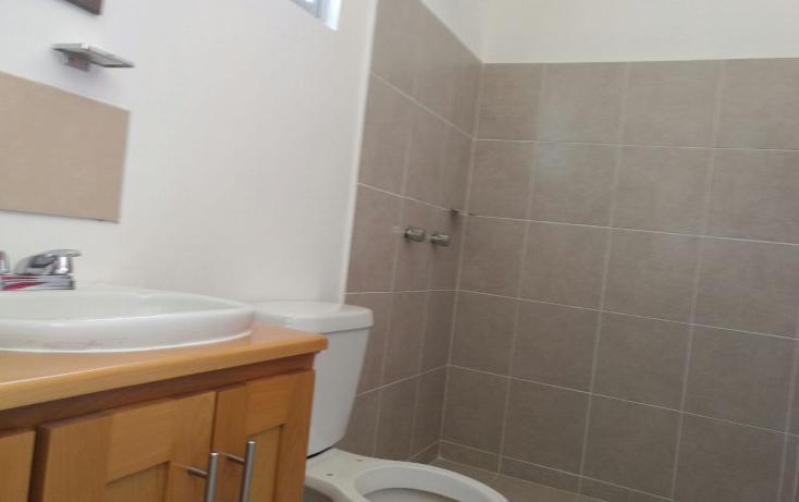 Foto de casa en venta en  , la fuente, la paz, baja california sur, 2625544 No. 09